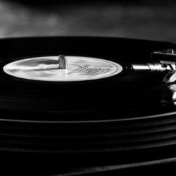 'Vinyl's