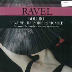 Classical / Modern Classical / CD's