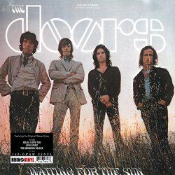 Rock / Classic Rock / CD's