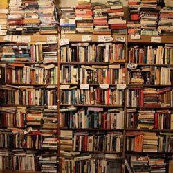 Γενική Βιβλιογραφία